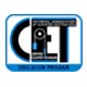 NAEC CET® Education Program - Certified Elevator Technician