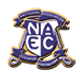 Member - National Association of Elevator Contractors