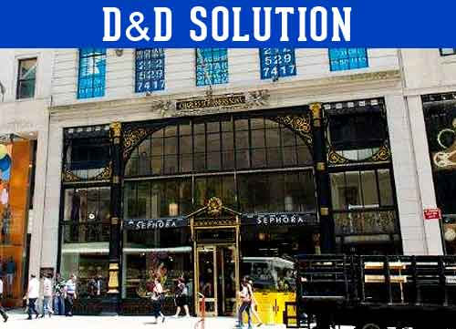 597-Fifth-Avenue-solution1