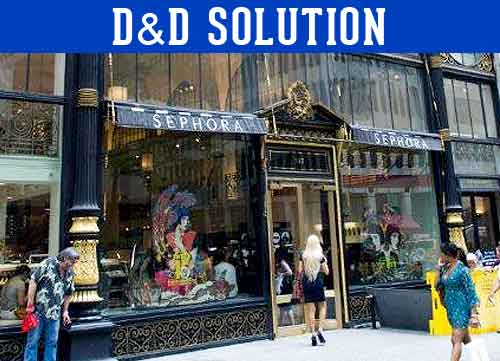 597-Fifth-Avenue-solution2