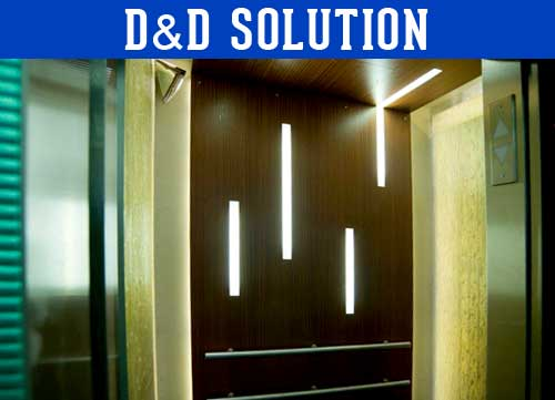 184-Lexington-Avenue-solution2
