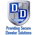 Providing Secure Elevator Solutions